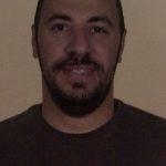 Eduardo Verdasca Antunes