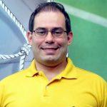 Paulo Arnaldo do Amaral Lima