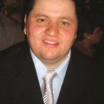 Rafael Martins Alaby Ferreira