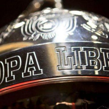 Última semana para os brasileiros na fase de grupos da Libertadores