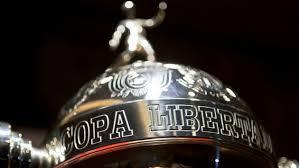 Raio-X da Libertadores – Grupo G e H