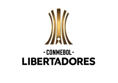 Atlético Paranaense, Botafogo, Palmeiras e Santos vencem. Já a Chape e Flamengo decepcionam.