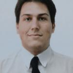 Bruno Filandra