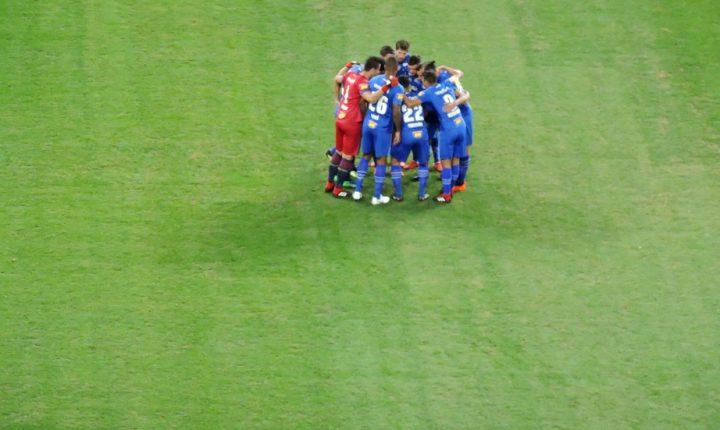 Final da Copa do Brasil 2018: Ouça os gols e momentos finais de Corinthians 1 X 2 Cruzeiro