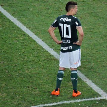 Libertadores 2018: Colo-Colo e Palmeiras se enfrentam no Chile nesta quinta-feira