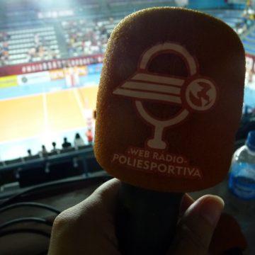 Superliga Feminina: Itambé Minas vence o Vôlei Balneário e se mantém na liderança