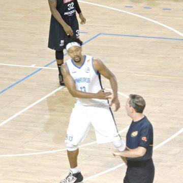 Toledo analisa segunda derrota seguida do Pinheiros