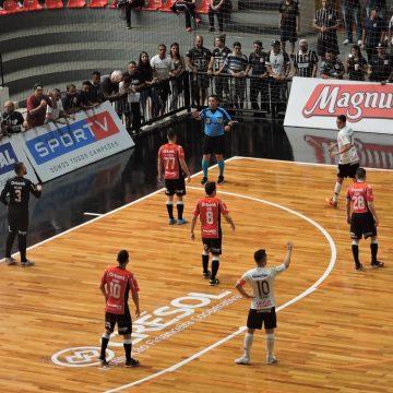 Corinthians 2 X 2 Joinville – Quartas de final – Momentos finais, gols e entrevistas