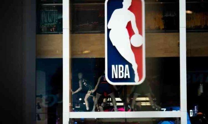 NBA: Cláusula de anistia financeira se torna opção para evitar caos financeiro