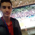 Lucas Vilela