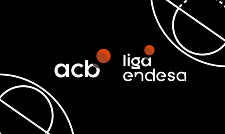 Final Four da Liga ACB está definida