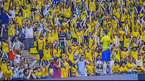 Brasil Heptacampeão no Futsal – Parte 2