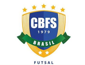 Brasil heptacampeão no Futsal – Parte 1
