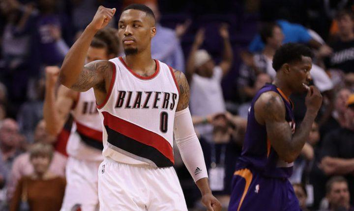 """NBA anuncia MVP e seleção da """"bolha"""""""
