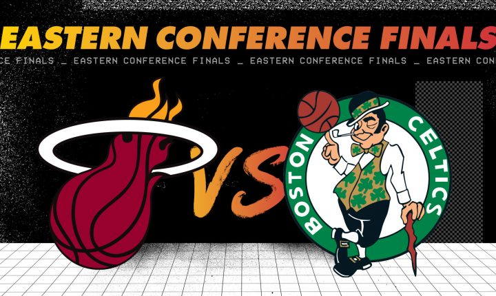 NBA: Boston Celtics x Miami Heat – quem vence?