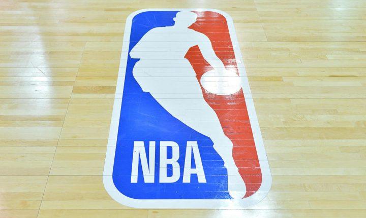 Temporada 2020/21 da NBA começa em 22 de dezembro