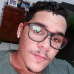 Ayrton Niño